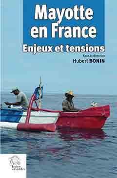 mayotte_en_france