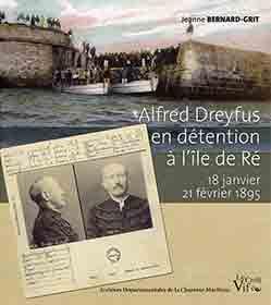 alfred_dreyfus