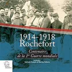 rochefort_1914-1918