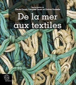 de_la_mer_aux_textiles