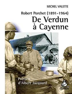 verdum_a_cayenne