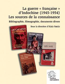 la_guerre_francaise