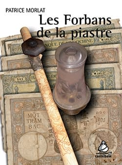 les_forbans_de_la_piastre