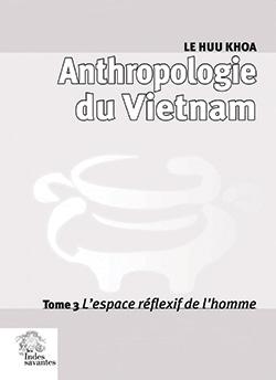 anthropologie_n3