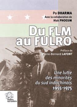 du_flm_au_fulro