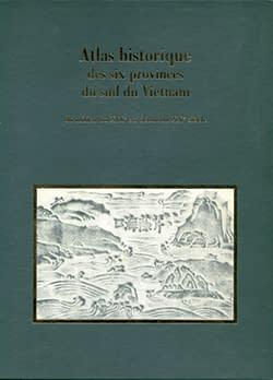 atlas_historique_du_vietnam