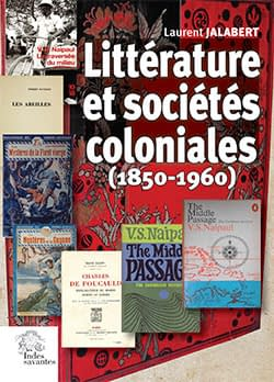 litterature_coloniale