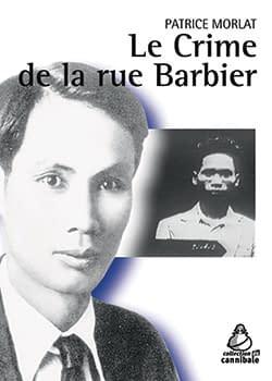 Crime_rue_barbier