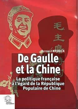 de_gaulle_et_la_chine