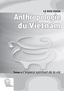anthropologie_n2