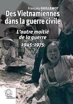 des_vietnamiennes