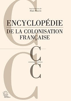 encyclopedie_c