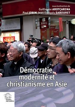 Democratie_modernite
