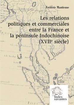 les_relations_politiques_t1