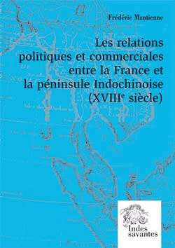 les_relations_politiques_t2