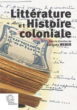 litterature_et_histoire_coloniale