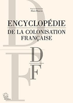 encyclopedie_def