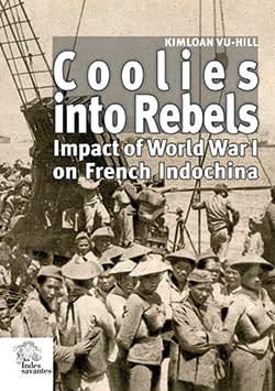 Coolies_into_Rebels