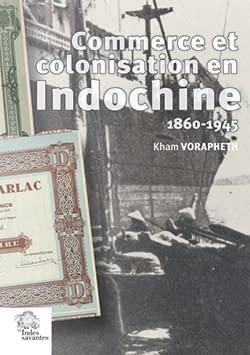 commerce_et_colonisation