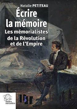 ecrire_la_memoire