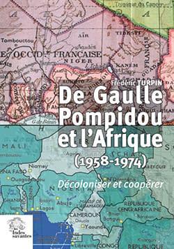 de_gaulle_pompidou