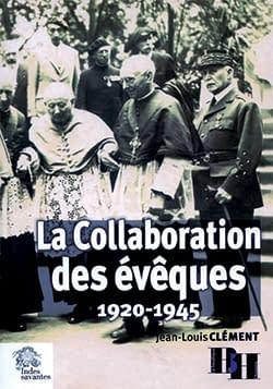 la_collaboration