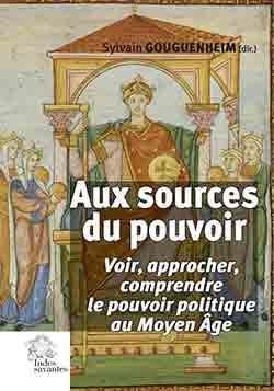 aux_sources_du_pouvoir