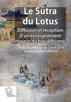 actes_sutra_du_lotus