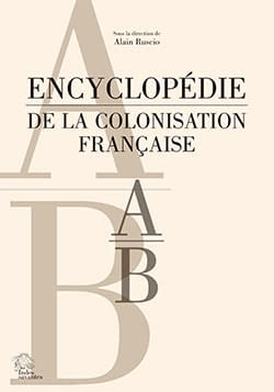 encyclopedie_ab