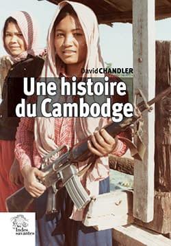 une_histoire_du_cambodge