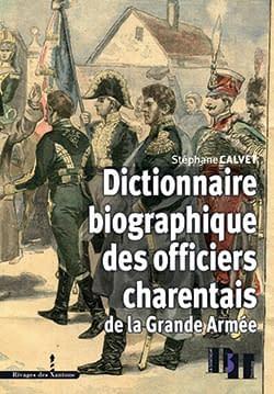 dictionnaire_biographique