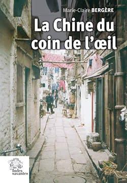 la_chine_du_coin_de_l_oeil
