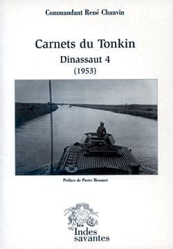 carnets_du_tonkin