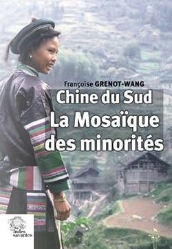 la_mosaique_des_minorites