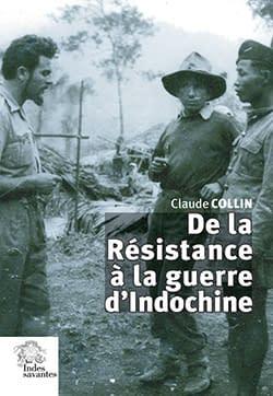 de-la-resistance