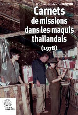 carnets_de_missions