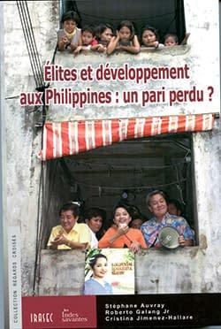 elites_et_developpement