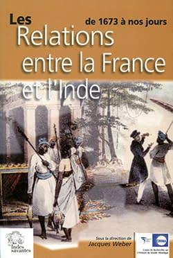 les_relations_entre_la_france