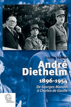 andre_diethelm