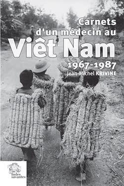 carnets_vietnam
