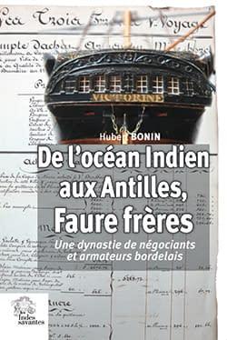 de_locean_indien_aux_antilles