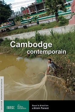 cambodge_contemporain