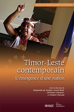 timor_contemporain