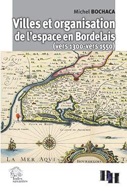 ville_du_bordelais