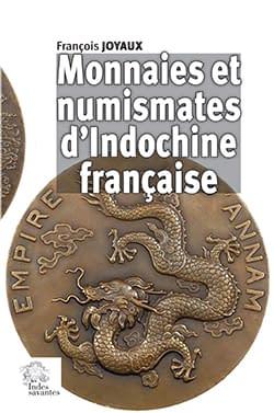 monnaies_et_numismates