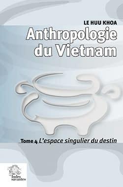 anthropologie_n4