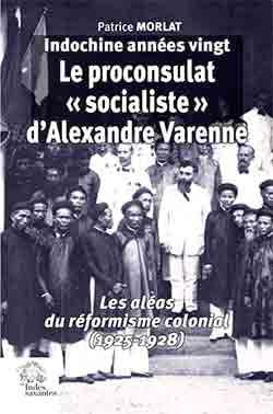 alexandre_varenne