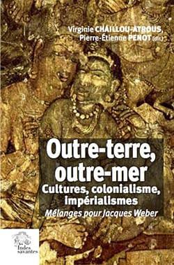 outre_terre_outre_mer