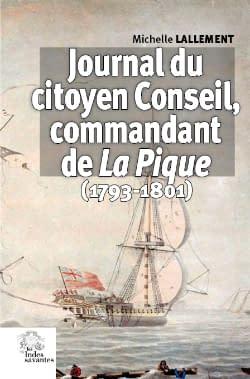 journal_du_citoyen_conseil