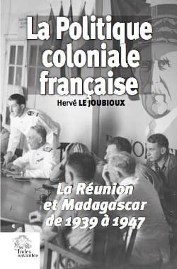 la_politique_coloniale_francaise